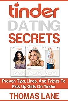 Bewegtbildwerbung online dating