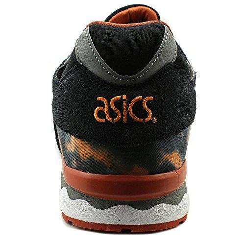 Asics Gel-Lyte V Men US 6 Multi Color Sneakers footlocker pictures cheap price qALbo