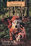 The Last of the Breed, Alexander Steele, 1570642737