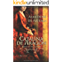 Catalina de Aragón - Reina de Inglaterra (2ª ed.)