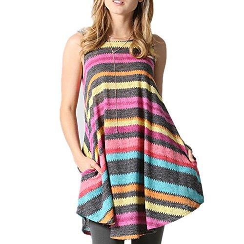 cami dress pattern - 8