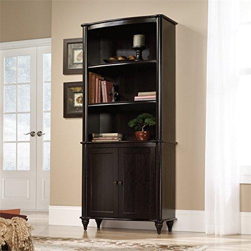 New 3 Shelf Bookcase - 5
