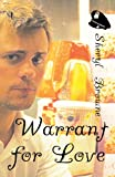 Warrant for Love, Sheryl Browne, 1908208120