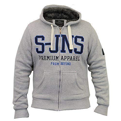 s and j premium apparel jacket s&j clothing