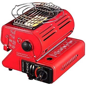 Amazon Com Mr Heater Mh18b Portable Propane Heater
