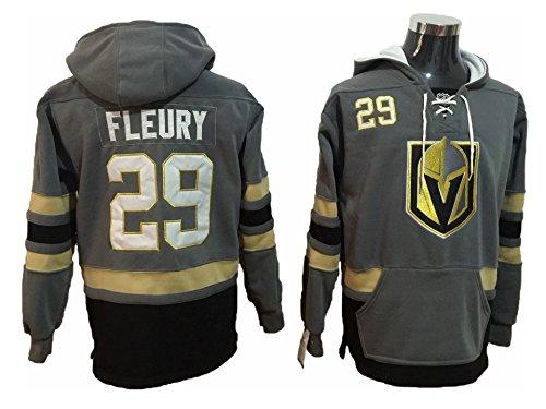 a1162c460 Vegas Golden Knights Sweatshirts
