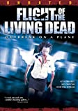 Flight of the Living Dead: Out (2007) Scott Thomas