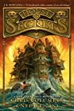 House of Secrets, Chris Columbus, 0062192477