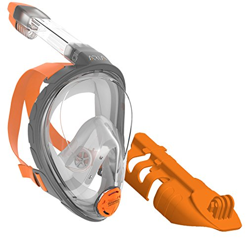 Ocean Reef Snorkel Camera Support product image