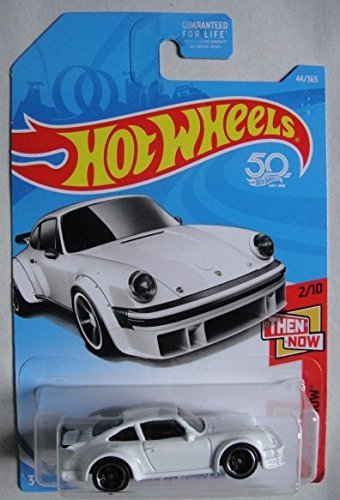 The 10 best hot wheels porsche 911 rsr