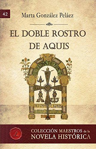 La Oportunidad de Martha (Spanish Edition)