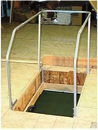 Ladders | Amazon.com | Building Supplies