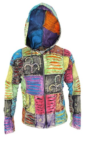 Summer Non Cotton Kathamandu fleece Little Slashed Ribs Pointed Razorcut Men's Hood Lined Jacket Pixie w1OHqv