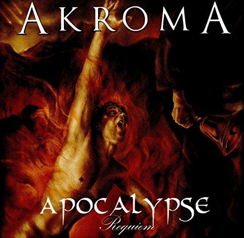 apocalypse-requiem