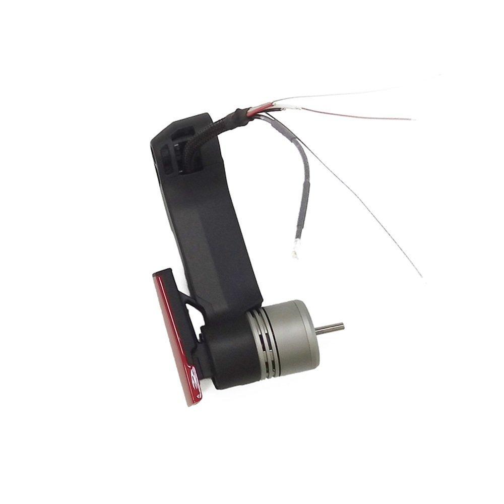 Original Repair Parts Arm Assembly with Motor for DJI Mavic Air