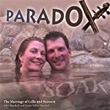 Soak: The Marriage of Cello & Bassoon by Paradox