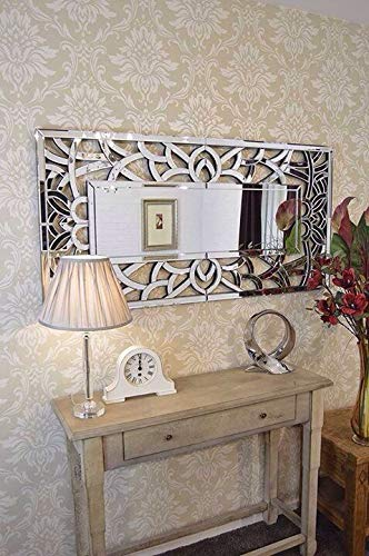 Buy Quality Glass Silver Verticle Decorative Wall Mirror For Living Room Wall Mirror Mirror For Bathrooms Mirror In Home Decorative Mirror Modern Mirror Mirror Size