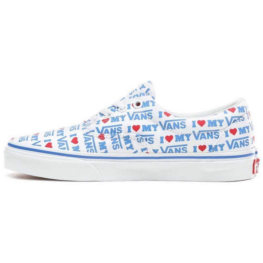 scarpe 34 vans