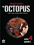 The Octopus: Series 4, Episode 1
