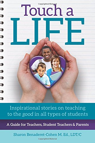 In Touch 1 Teachers Book