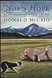 Nop's Hope, Donald McCaig, 0517584883