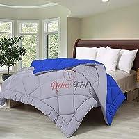 Relaxfeel 200 GSM Comforter