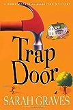 Trap Door: A Home Repair Is Homicide Mystery