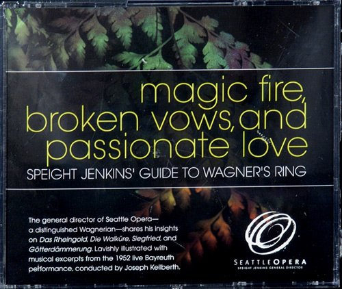 wagner seattle ring - 8