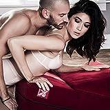 Liberator Wedge & Ramp Sex Positioning Pillow Combo