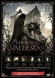 The Valdemar Legacy [Region 2] by ??scar Jaenada