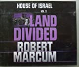 img - for Land Divided: House of Israel book / textbook / text book