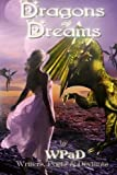 img - for Dragons and Dreams: A Fantasy Anthology book / textbook / text book