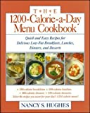Cooking Light Mix & Match Low-Calorie Cookbook: Editors of