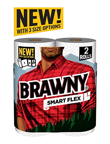 brawny-smart-flex-paper-towel-rolls-2-count