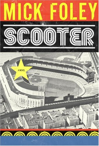Scooter (Vintage Contemporaries)