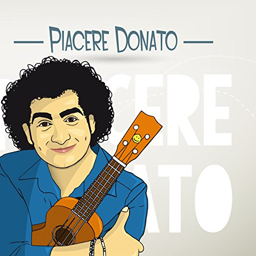 Amazon.com: Ti cerco e non ti trovo: Donato Mingrone: MP3 Downloads