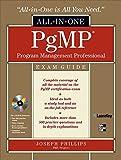 PgMP Certification Exam Study Guide Fourth Edition (Download E-Book)