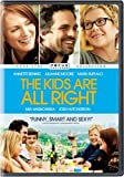 The Kids Are All Right poster thumbnail