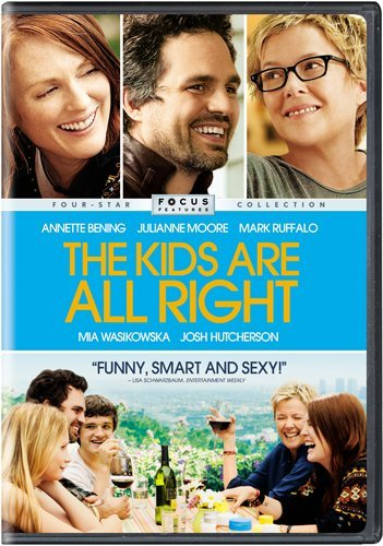 the kids are alright - 3
