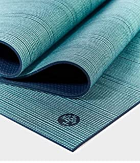 Amazon.com : Manduka EKO Yoga and Pilates Mats : Sports ...