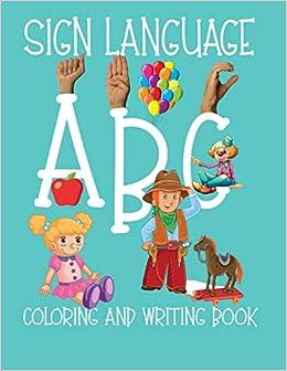 3D render of school kids with ABC   Preschool kids, Preschool writing, Abc  for kids