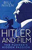 #10: Hitler and Film: The Führer's Hidden Passion