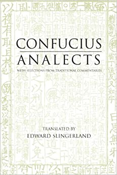 >>BEST>> Analects: With Selections From Traditional Commentaries (Translated & Annotated) (Hackett Classics). comun somos College Vichy Abril standard Localiza