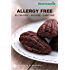 Recipes for Food Intolerance and Allergy - Thermomix TM5 - Gluten, egg and dairy free: Thermomix TM5