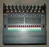 IDEC PFJ-N162U 16-DC Input Unit SINK T6257