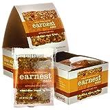 Baked Whole Food Bar - Almond Trail Mix 12/1.9 Ounce Bar(S)