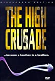 High Crusade poster thumbnail