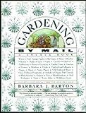 Gardening by Mail, Barbara J. Barton, 0395680794