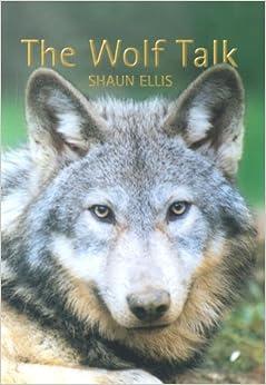 The Wolf Talk