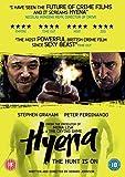 Hyena [DVD]